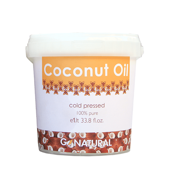 coconut-oil-go-natural-bucket-600x600